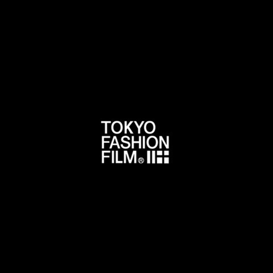 TOKYO FASHION FILM LIVE STREAM DRESSEDUNDRESSED FALL WINTER 2017 COLLECTION  SHOW  20 MARCH 2017 MON  OPEN 10:30- SHOW START 11:00-  SHIBUYA HIKARIE HIKARIE HALL A 9F 2-21-1 SHIBUYA SHIBUYA-KU TOKYO